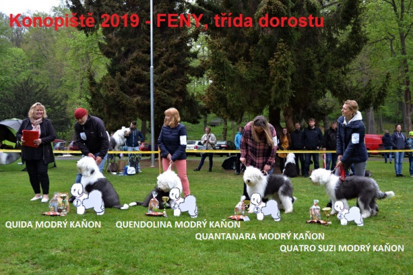 2019-konopiste371A673C3-37AB-8388-BEF4-0BA908D34D6A.jpg
